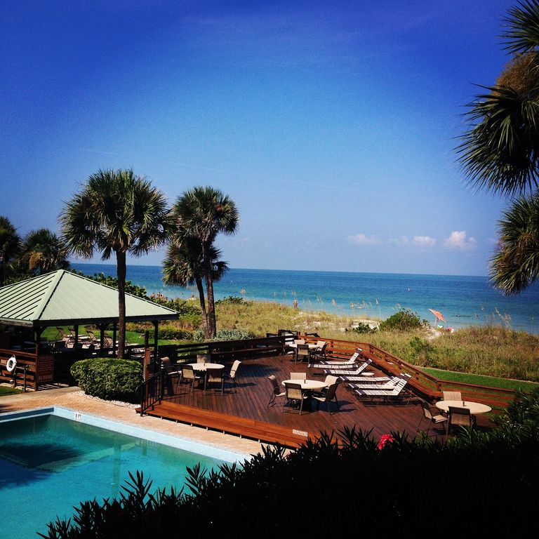 Indian Beach: Beach Perfection In An Ideal Location!!!