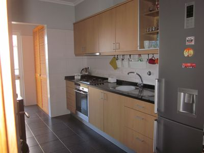 Photo for Excellent apartment with privileged location in Madeira