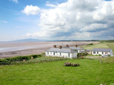 Photo for 3 bedroom accommodation in Newbie near Annan
