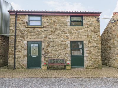 Photo for Stable Cottage, CROOK