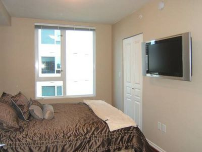 Photo for Beautiful 2 bed 2 bath Little Italy Condo