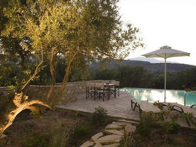 Photo for Holiday house Agios Nikolaos for 4 - 6 persons with 2 bedrooms - Holiday house