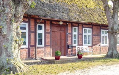 Photo for 3 bedroom accommodation in Lutterbek