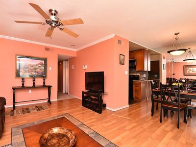 Photo for Perfect 2 bedroom Old Town Condo