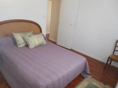 Photo for Ground floor holiday house near the city center