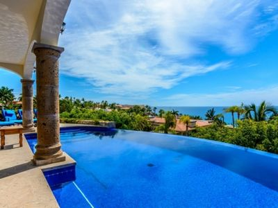 Photo for Palmilla Caleta- Now accepting reservations for 2020