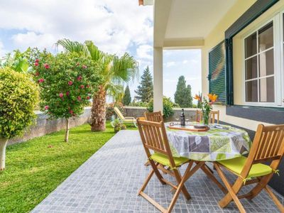 Photo for Holiday house Arco da Calheta for 1 - 4 persons with 2 bedrooms - Holiday house