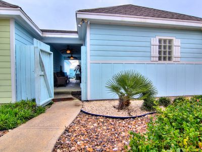 Photo for Brand new 2 bedroom condo with slope entry community pool!