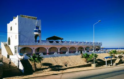 Photo for Apartments Djerba Azur