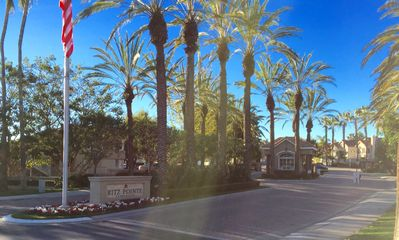 Photo for **SPECIAL -JULY 13-20, 2019 $1600/WK** IN POPULAR CONDO IN RESORT-STYLE COMMUNIT