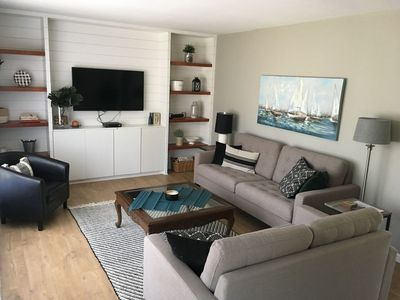 Photo for HOLLAND HOUSE (Holland, MI): WIFI- Clean,cute Holland cottage