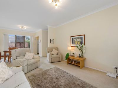 Photo for 5/92 Lord Street, Port Macquarie