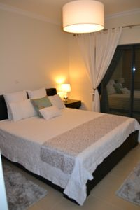 Photo for Fantastic resort IN Lagos Marina