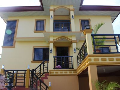 Photo for Ascher Batangas Vacation Dream House