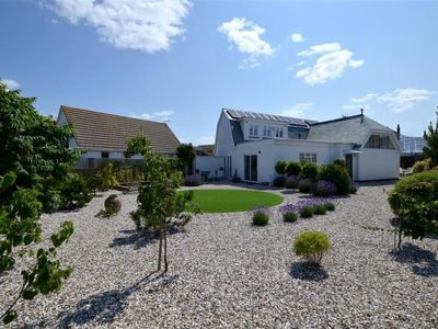 Photo for Vacation home Val Prinseps Road  in Eastbourne, South - East - 7 persons, 4 bedrooms