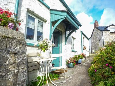 Photo for Garden View, LLANTWIT MAJOR