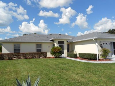 Photo for Citrus County Vacation Rental