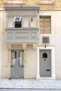 Photo for Valletta centre - apartment in historic building