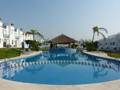Photo for Residencial Club Nautico Teques ( Solo Plan Familiar)