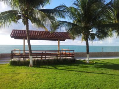 Photo for Ipioca beach Village. Ipioca Waterfront - Surf Suite