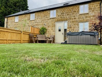 Photo for Cow Byre, GREAT TEW