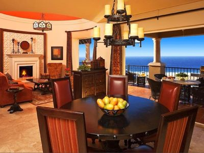 Photo for Montecristo Estates, Cabo