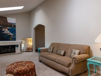 Photo for 3BR House Vacation Rental in Walnut Creek, California