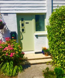 Photo for Coastal Home, Near Howth, City Centre, Airport