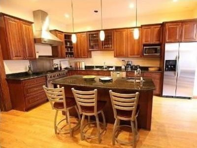 Historic & Stately Mansion in Adams Morgan! Parking/Wifi/Parks & More!