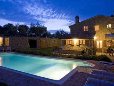 Photo for House / Villa - Monte San Savino
