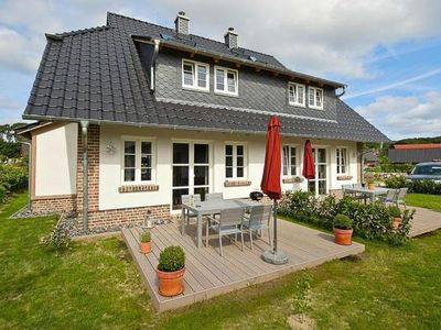 Photo for Estate, Sellin  in Rügen - 6 persons, 2 bedrooms