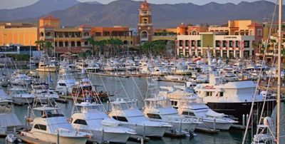 Photo for Your Choice of 5 Luxury Resorts on Medano Beach & Sea of Cortez