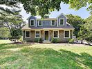 4BR House Vacation Rental in Harwich, Massachusetts