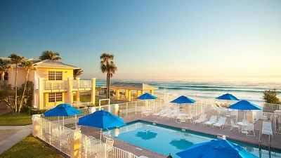 Photo for ONE PRIME WEEK AT DELRAY BEACH July 27 thru August 3