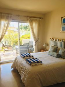 Photo for Luxury Apartment - La Quinta Resort & Golf - Benahavis/Marbella