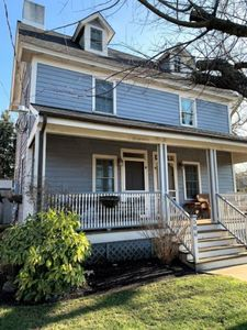 Photo for Cozy 3 Bedroom, 2 Bath Townhouse, Just A Short Walk to the Beach!!!