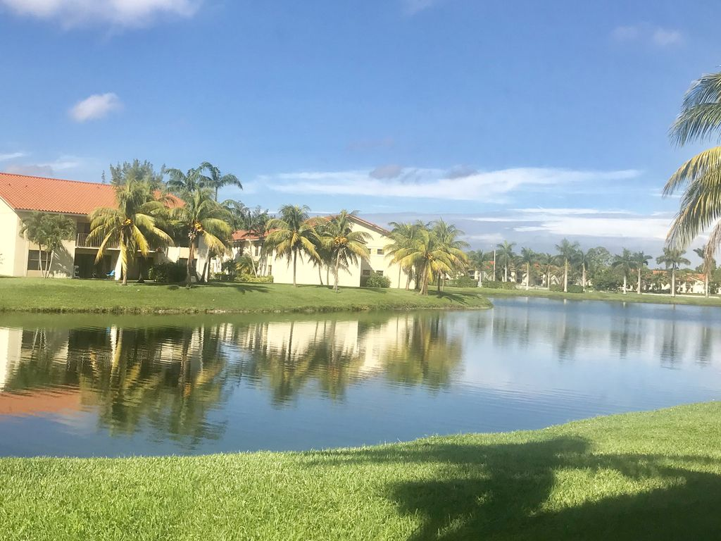 Waterfront West Palm Beach (bed & breakfast... - HomeAway