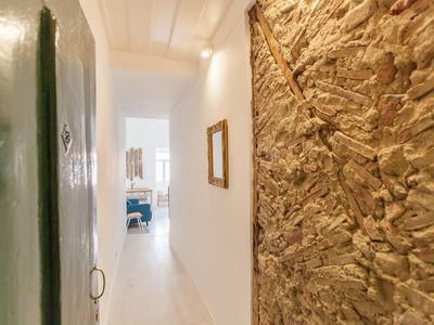 Photo for BookMe Lisboa - Charming Alfama Design One Bedroom