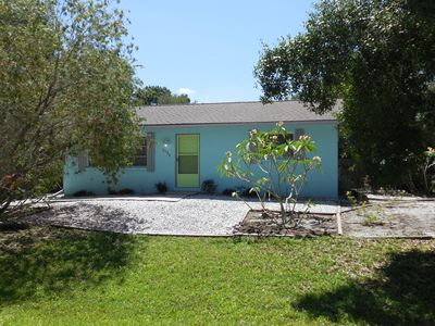 Photo for Venice Groves' Hideaway - Close to Venice beaches, quiet home, recently updated