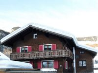 We had a very pleasant stay, everything was tip top malformed and had a very fri ...