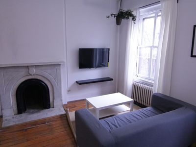 Photo for Stylish 2BR Apartment