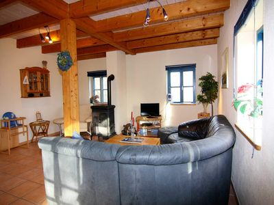 Photo for Holiday house 2 D - Ferienpark Vieregge