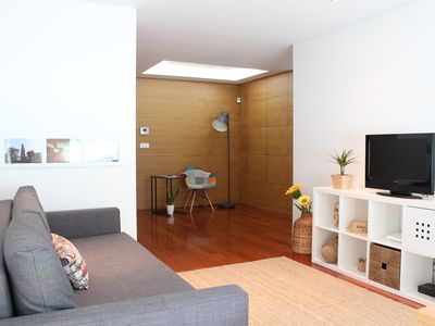 Photo for New and luxurious apartment