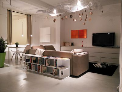 Photo for RiminiShortStay - Open Space in the heart of the old city