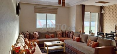 Photo for High standing apartment in residence