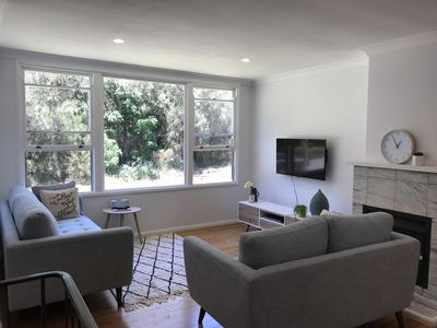 Photo for Merewether Beach Family Home