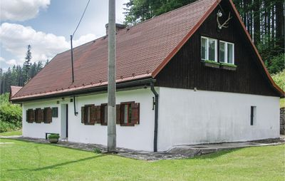 Photo for 2 bedroom accommodation in Radvanice v Cechach