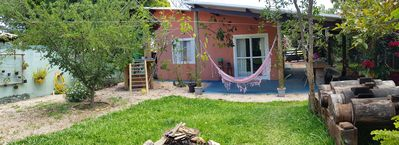 Photo for Cozy House in Chapada dos Veadeiros