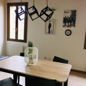 Photo for 1BR House Vacation Rental in Formigine, Emilia-Romagna
