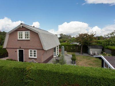 Photo for Holiday home by the edge of the dunes in the north of Noordwijk
